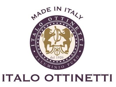 Metallurgica Ottinetti Swago alluminio professionale