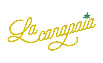La Canapaia